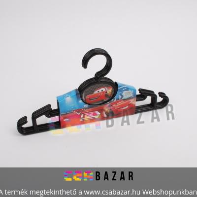 Keresés - Kulcsszó  Ãj - Csabazár webáruház 400f41cb45