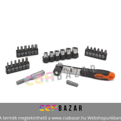 Keresés - Kulcsszó  db - Csabazár webáruház 94f55b8490
